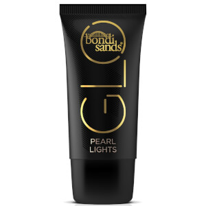 Bondi Sands GLO Pearl Lights 25ml