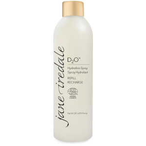jane iredale D20 Hydration Spray Refill 281ml