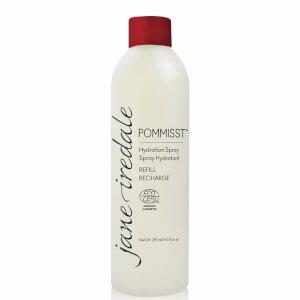 jane iredale POMMISST Hydration Spray Refill 281ml