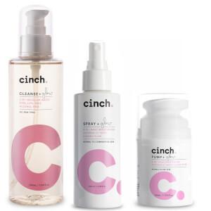 Cinch Multi-Tasking Glow Kit