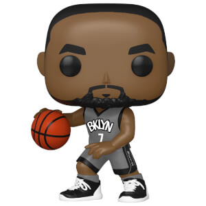 NBA Brooklyn Nets Kevin Durant Alternate Funko Pop! Vinyl