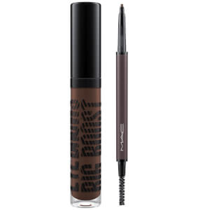 MAC Stud Brow Bundle