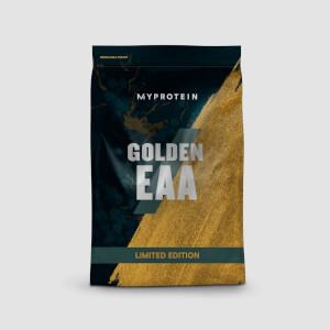 Impact EAA (Golden)