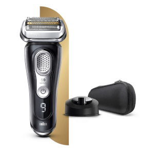 Series 9 Electric Shaver - Charging Stand