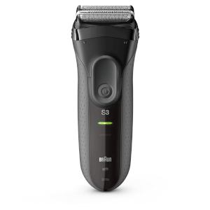 Series 3 ProSkin Electric Shaver