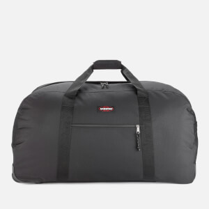 Eastpak Container 85 Suitcase - Black