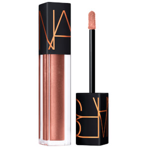 NARS Oil-Infused Lip Tint (Various Shades)