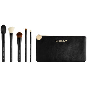 Sigma Beauty Multitask Brush Set