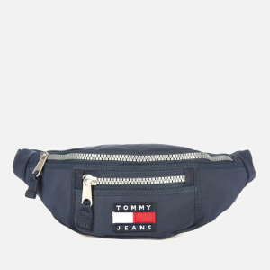Tommy Jeans Women's Heritage Bumbag - Twilight Navy