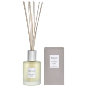 Comfort Zone Tranquillity Home Fragrance 1120g