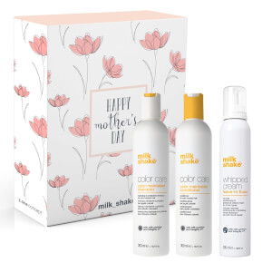milk_shake Mother's Day Colour Maintainer Pack (Worth $83.85)