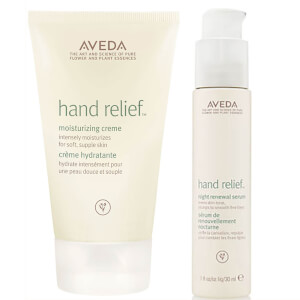 Aveda Hand Relief Duo