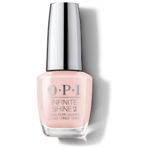 OPI Infinite Shine You Can Count on it Nail Varnish 15ml