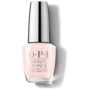 OPI Infinite Shine Sweet Heart Nail Varnish 15ml