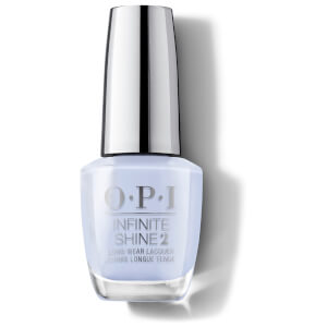 OPI Infinite Shine To be Continued… Nail Varnish 15ml