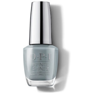 OPI Infinite Shine Ring Bare-er Nail Varnish 15ml