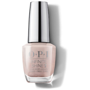 OPI Infinite Shine Chiffon'd of You Nail Varnish 15ml