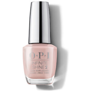 OPI Infinite Shine Bare my Soul Nail Varnish 15ml