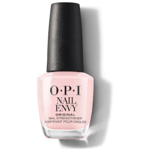 OPI Nail Envy Treatment - Bubble Bath 15ml