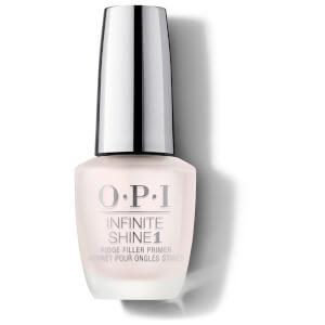 OPI Infinite Shine Ridge Filler Primer 15ml