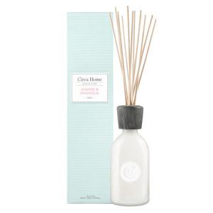 Circa Home Jasmine and Magnolia Fragrance Diffuser 250ml