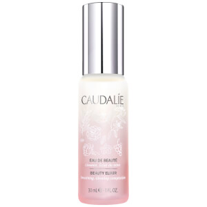 Caudalie Limited Edition Beauty Elixir 30ml