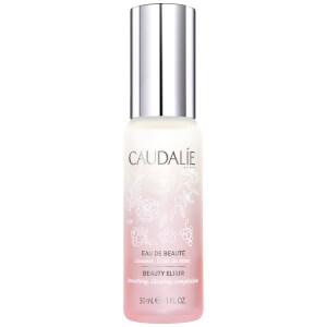Caudalie Limited Edition Beauty Elixir 30ml