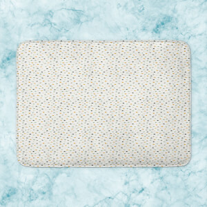 Enviromentally Friendly Range-17 Bath Mat