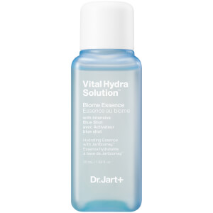 Dr.Jart+ Vital Hydra Solution Essence 50ml