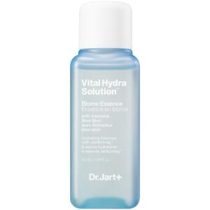 Dr.Jart+ Vital Hydra Solution Essence 50ml