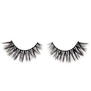 Anastasia Beverly Hills Dreamy False Eyelashes