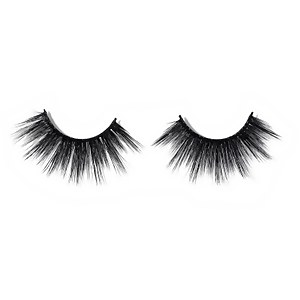 Anastasia Beverly Hills Gorgina False Eyelashes