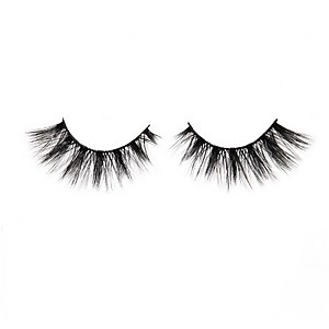 Anastasia Beverly Hills So Hollywood False Eyelashes
