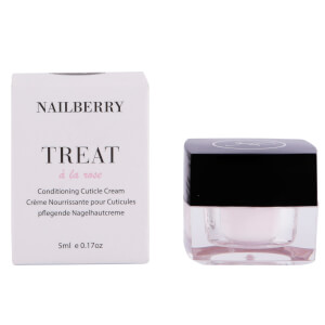 Nailberry Cuticle Treatment 5g