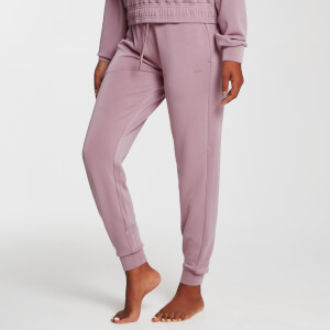 Women's Composure Joggers - Rosewater