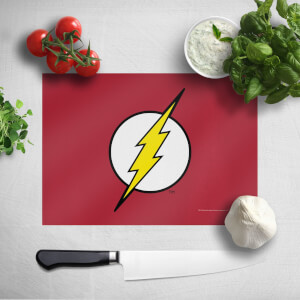 Flash Chopping Board