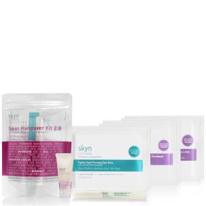 skyn ICELAND Skin Hangover Kit 2.0