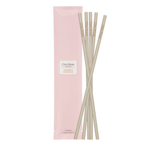 Circa Home Jasmine and Magnolia Replacement Scent Stems