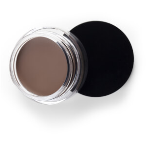 Inglot AMC Brow Liner Gel 2g (Various Shades)