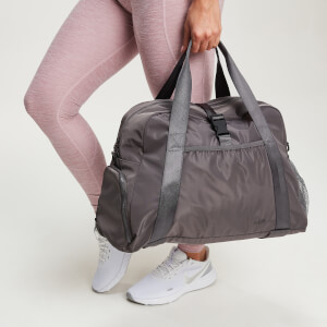 Composure Yoga Bag
