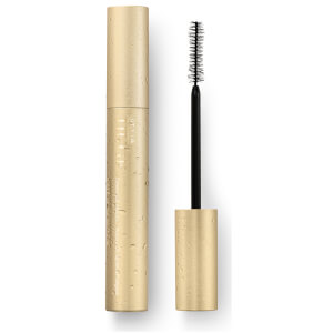 Stila Huge Extreme Lash Waterproof Mascara - Black 13ml
