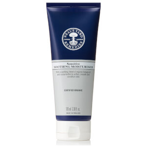 Neal's Yard Remedies Sensitive Soothing Moisturiser 100ml