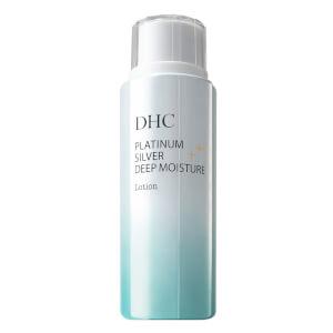 DHC Platinum Silver Deep Moisture Lotion 5.7 fl. oz