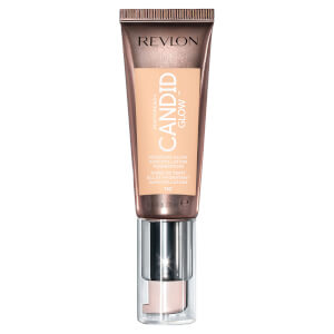 Revlon PhotoReady Candid Glow Moisture Foundation (Various Shades)