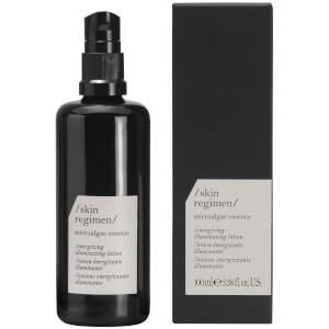 Skin Regimen Essence 100ml