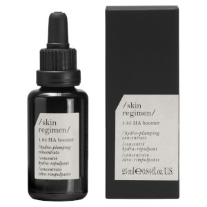Skin Regimen HA Booster 25ml