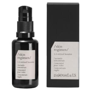 Skin Regimen Retinol Booster 25ml