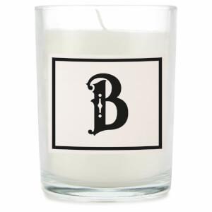 B Candle