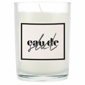 Eau De Slut Candle