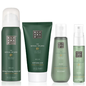 Rituals The Ritual of Jing Calming Treat